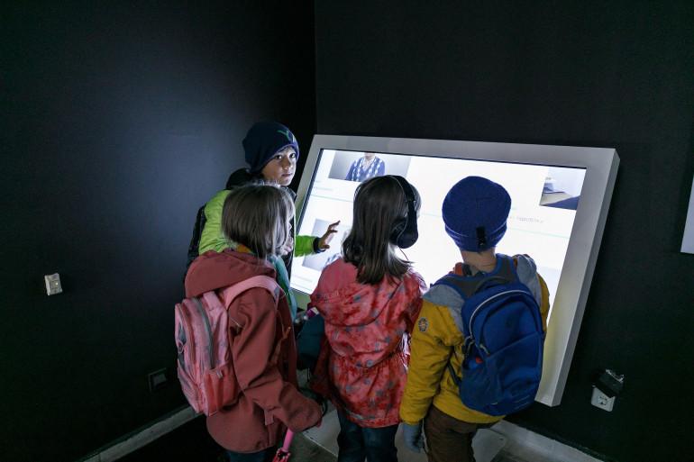 Як працювати зі «складною» історичною пам'яттю: Інститут ініціював семінар для музейних працівників з усієї України