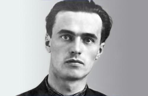 «Ті, що роблять те, чого «не можна»: до 85-річчя Василя Симоненка